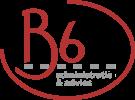b6-logo(2)